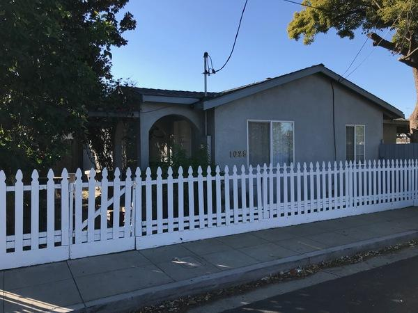 1025 N. 12th  St, 81812301, San Jose, Single-Family Home,  for sale, Jana Lee, Realty World - Success
